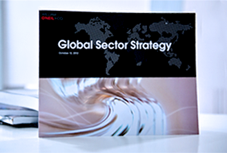 global-sector-strategy-03