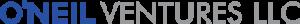 O'Neil Ventures LLC
